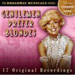 Gentlemen Prefer Blondes [Prism]