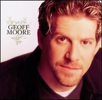Geoff Moore - Geoff Moore