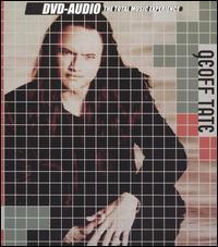 Geoff Tate - Geoff Tate