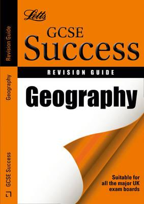 Geography - Browne, Andrew