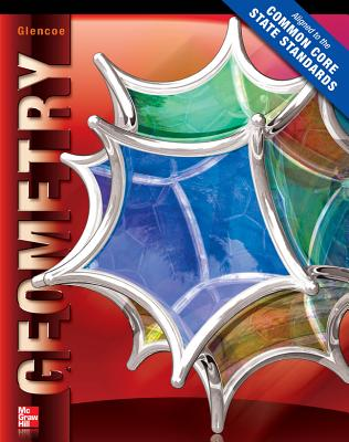 Geometry Student Edition Ccss - McGraw-Hill Education