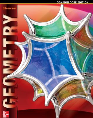 Geometry, Student Edition - Mcgraw-Hill