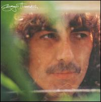 George Harrison [Bonus Tracks] - George Harrison