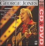 George Jones [Kings Road] - George Jones