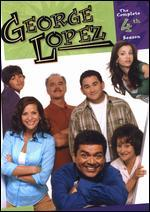 George Lopez: Season 04