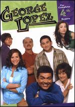 George Lopez: Season 04