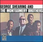 George Shearing and the Montgomery Brothers [Bonus Tracks]