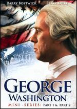 George Washington - Buzz Kulik