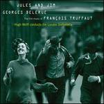 Georges Delerue: Music from the Films of Fran�ois Truffaut