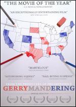 Gerrymandering - Jeff Reichert