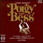 Gershwin: Porgy and Bess - Houston Grand Opera Orchestra & Chorus