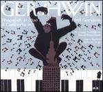 Gershwin: Rhapsody in Blue & Concerto in F
