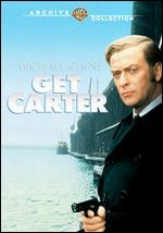 Get Carter - Mike Hodges