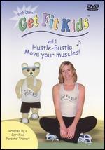 Get Fit Kids, Vol. 1