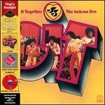 Get It Together [Translucent Red Vinyl]