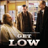 Get Low [Original Motion Picture Soundtra] - Original Soundtrack