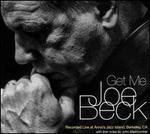 Get Me Joe Beck