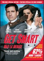 Get Smart: Special Edition - Peter Segal