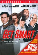 Get Smart [WS] - Peter Segal