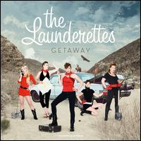 Getaway - The Launderettes