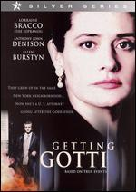 Getting Gotti - Roger Young