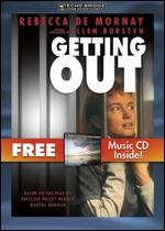 Getting Out - John Korty