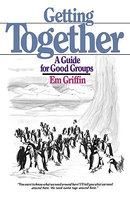 Getting Together - Griffin, Emory A