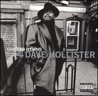 Ghetto Hymns - Dave Hollister