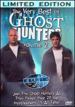 Ghost Hunters: Season 02