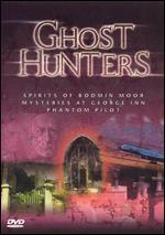 Ghost Hunters, Vol. 4