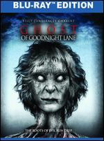 Ghost of Goodnight Lane [Blu-ray]
