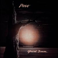 Ghost Town [2014] - Poco