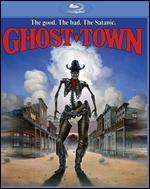Ghost Town [Blu-ray]
