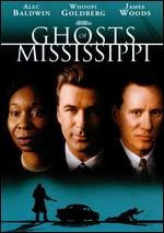 Ghosts of Mississippi - Rob Reiner