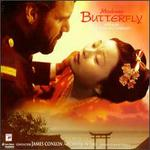 Giacomo Puccini: Madame Butterfly [Film Soundtrack]