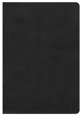 Giant Print Reference Bible-NKJV - Holman Bible Staff (Editor)