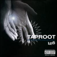 Gift - Taproot