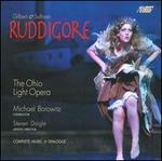 Gilbert & Sullivan: Ruddigore