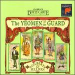 Gilbert & Sullivan: The Yeomen of the Guard/Laughing Boy/A Jealous Torment/Is Life a Boon?