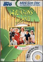 Gilligan's Island: Two on a Raft/Hut Sweet Hut [MD]