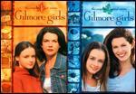 Gilmore Girls: The Complete Seasons 1 and 2 [12 Discs]