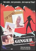 Ginger - Don Schain