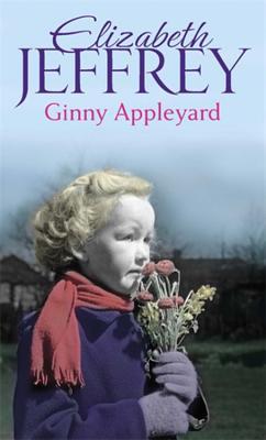 Ginny Appleyard - Jeffrey, Elizabeth