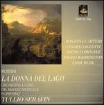 Gioachino Rossini: La Donna del Lago