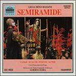 Gioachino Rossini: Semiramide