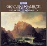 Giovanni Sgambati: The Complete Piano Works, Vol. 4
