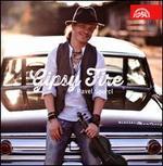 Gipsy Fire