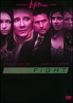 Girl Fight - Stephen Gyllenhaal