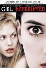 Girl, Interrupted [With Movie Cash] - James Mangold