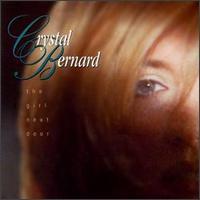 Girl Next Door - Crystal Bernard